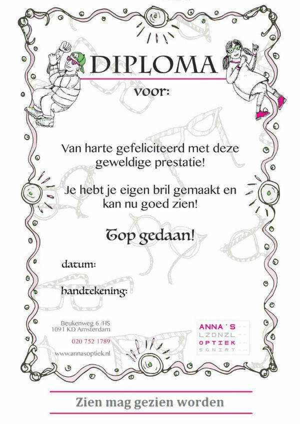 Slijpdiploma